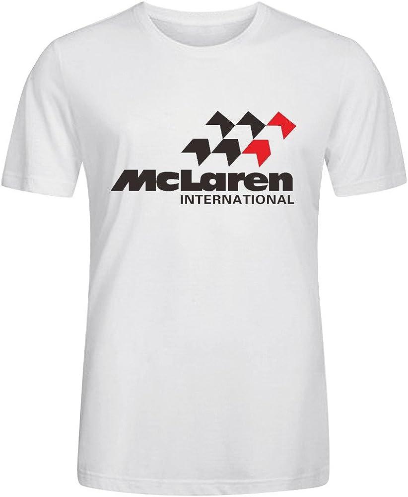F1 Team 16 T-Shirt SS Crew Running tee - Camiseta/Camisa de ...