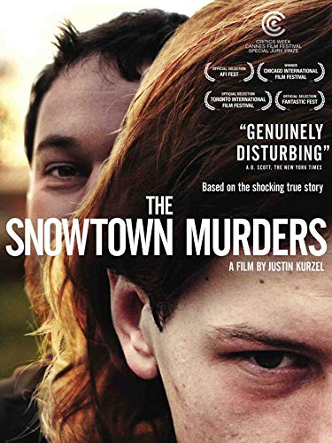 The Snowtown Murders ()