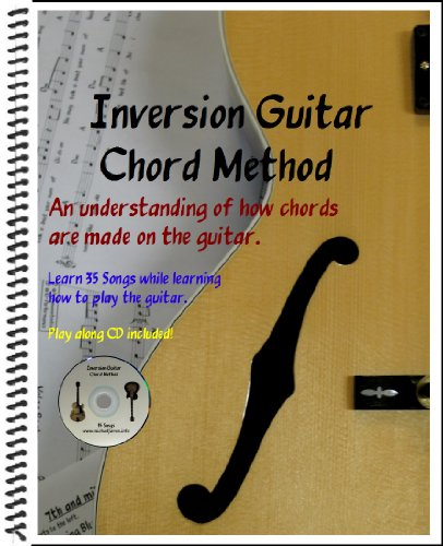 Chord Inversions Guitar Pdf Download Europe Ecologie Aube