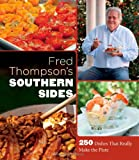 Fred Thompson's Southern Sides, Fred Thompson, 0807835706