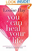 #6: You Can Heal Your Life