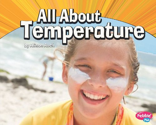 All about Temperature (Physical Science)