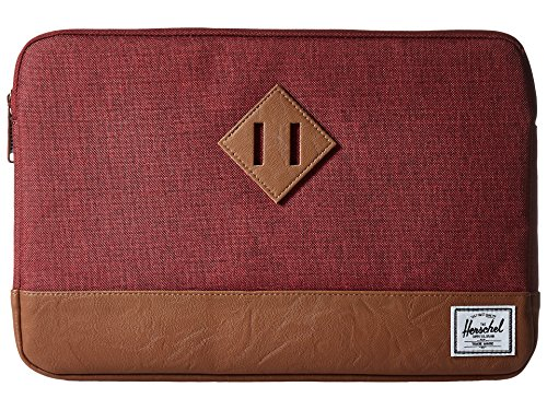herschel-supply-co-heritage-sleeve-for-11inch-macbook-winetasting-crosshatch-tan-synthetic-leather-c