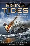 Rising Tides (Destroyermen (Hardcover))