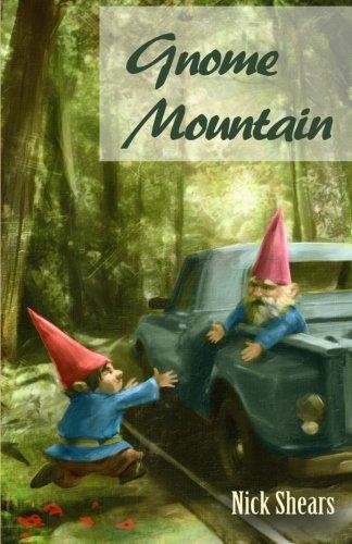 Download Gnome Mountain PDF