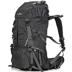 5ac87b4da4e8 Sports   Outdoors · Outdoor Recreation · Camping   Hiking · Backpacks   Bags  · Backpacking Packs · Hiking Daypacks