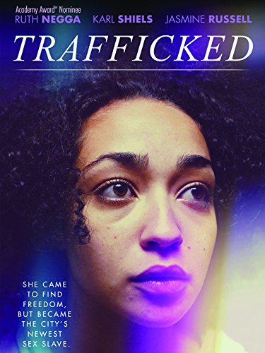 Trafficked ()