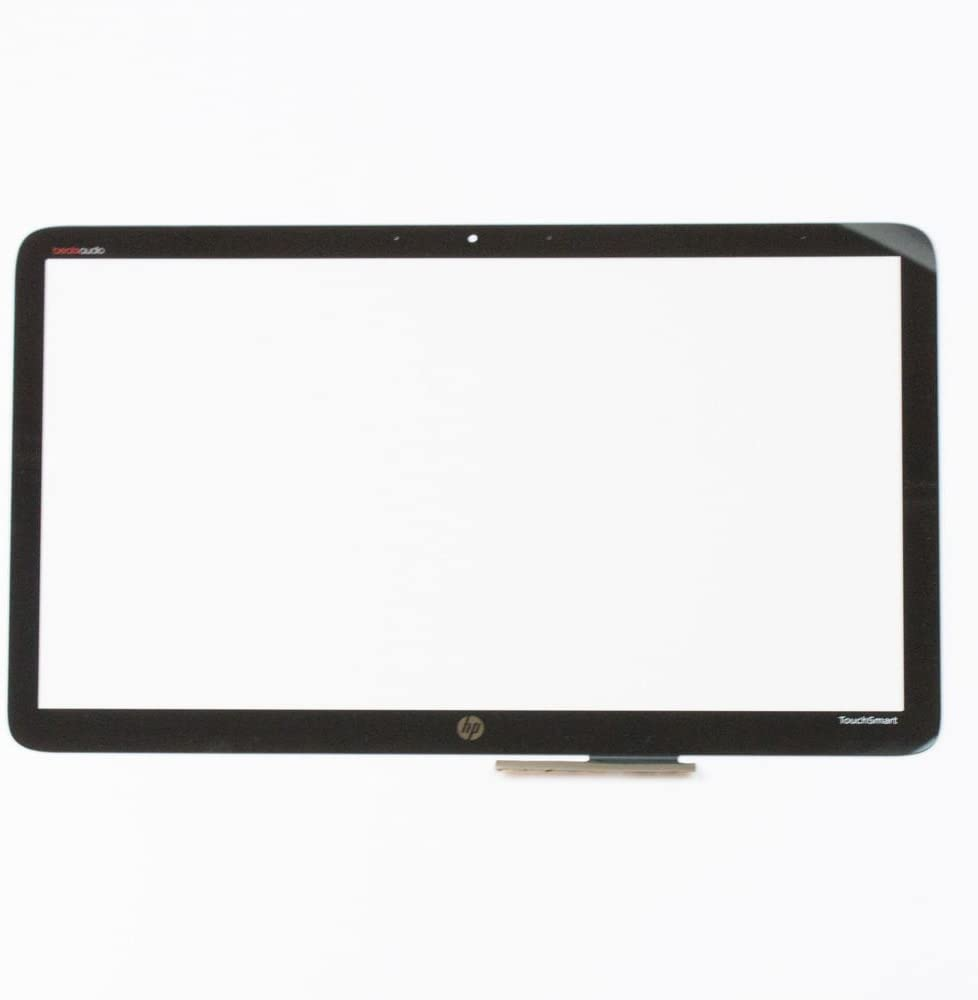 Simda-15.6 Touch Screen Digitizer for Hp Envy Sleekbook M6-K125DX