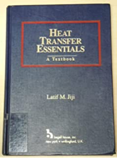 Heat conduction latif m jiji 9783642012662 amazon books customers who viewed this item also viewed fandeluxe Images