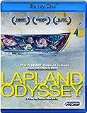 Lapland Odyssey [Blu-ray] [Import]