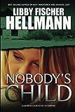 Nobody's Child: A Georgia Davis Novel of Suspense (Georgia Davis Series) (Volume 4)