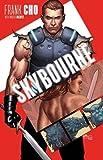 Skybourne HC