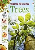 Trees (Nature Trail) (Usborne Nature Trail)
