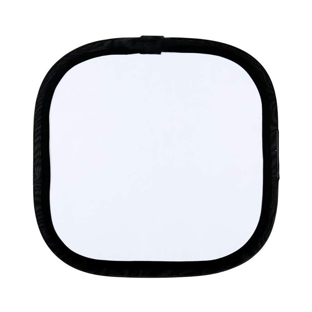 Thisiscry Tarjeta Gris de Balance de Blancos, 18% de fotografías ...