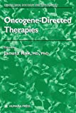 Oncogene-Directed Therapies, , 1468497383