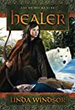 img - for Healer: A Novel (The Brides of Alba Series) book / textbook / text book