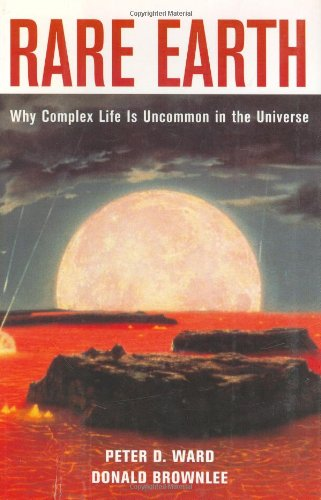 rare-earth-why-complex-life-is-uncommon-in-the-universe