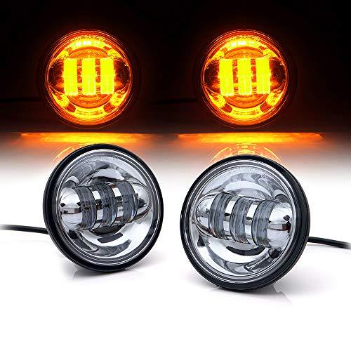 Best Driving Spot Lights