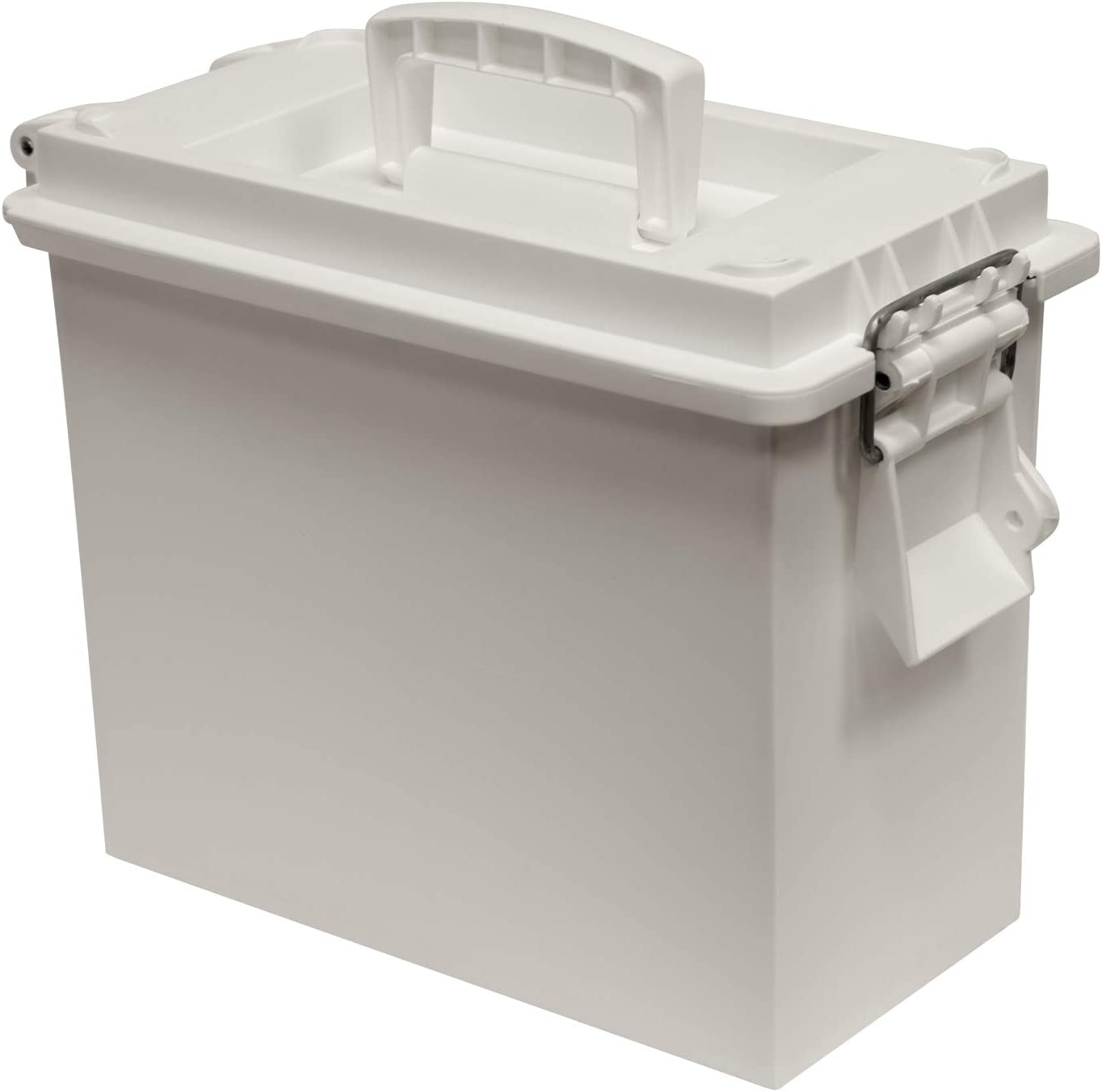 Wise Outdoors Tall Utility Dry Box