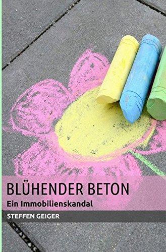 blhender-beton
