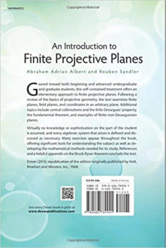 Workbook coordinate plane worksheets that make pictures : An Introduction to Finite Projective Planes (Dover Books on ...