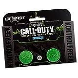 KontrolFreek FPS Freek Call of Duty Modern Warfare for PS4