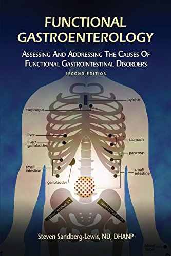 Functional Gastroenterology: Assessing and Addressing the Causes of Functional Gastrointestinal Diso