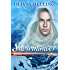 Snowmancer: A Gay Dark Fantasy Novella (Godsbane Prince Book 1)