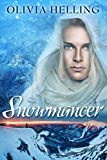 Free eBook - Snowmancer