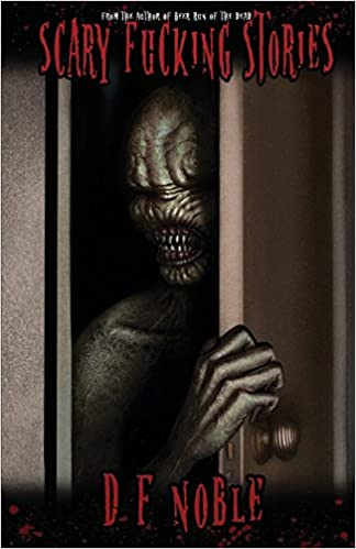 Image result for scariest book covers