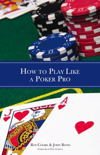 Like Poker - 5