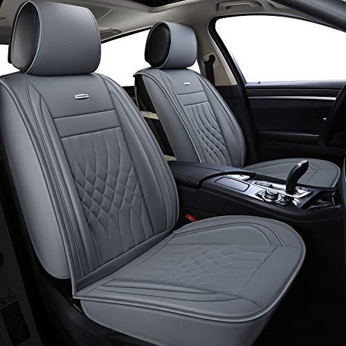 car seat cover subaru impreza - 4