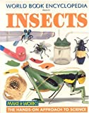 Insects, Wendy Baker, 1587283565