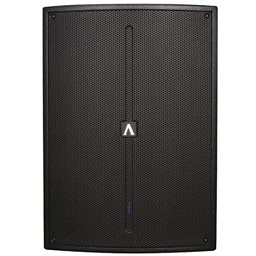Avante 18 Active Subwoofer Speaker (A18S) [並行輸入品]   B07MRCJHG2