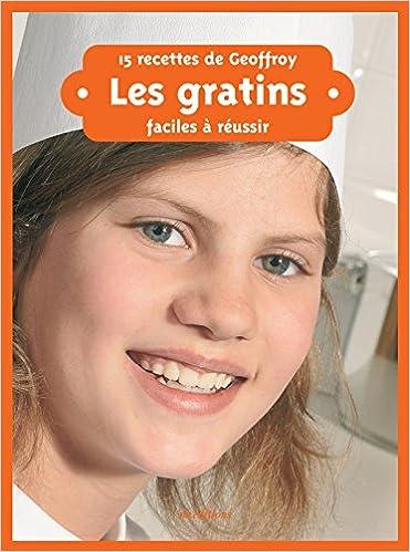 Livres gratuits Les gratins pdf, epub ebook