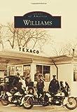 Williams, Patricia Ash, 0738595241