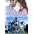 Sanctuary (Murrells Inlet Miracles Book 1)