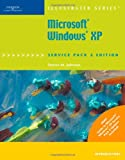 office 2007 service pack 2 - Microsoft Windows XP Service Pack 2 Edition-Illustrated Introductory (Available Titles Skills Assessment Manager (SAM) - Office 2007)