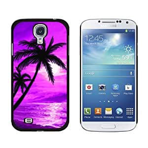 And Del Rey Hot Seller Stylish Hard Case For Samsung Galaxy Note4