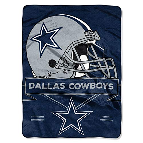(NFL Dallas Cowboys