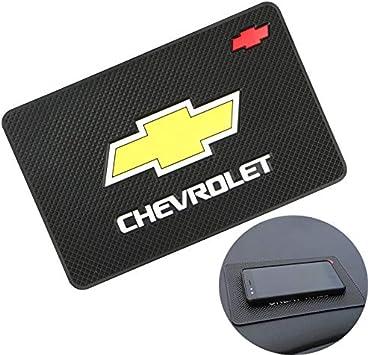 CD appareils /électroniques L/&U 7.5inch Anti-Slip Slip-Mat Non Dashboard Pad Mat pour t/él/éphone Clavier,for Mercedes Benz