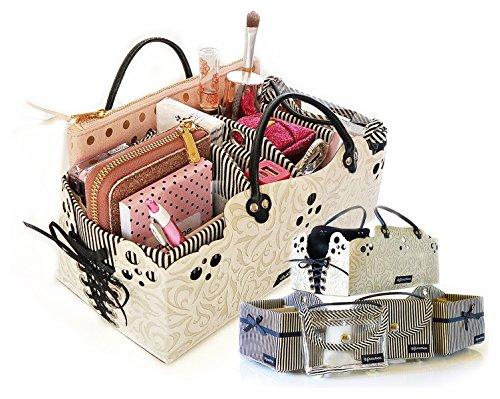 Lv Cosmetic Bag - 6