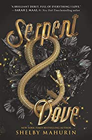 Serpent & Dov