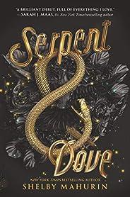 Serpent &