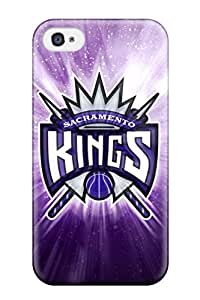 Chris Camp Bender's Shop sacramento kings nba basketball (25) NBA Sports & Colleges colorful iPhone 4/4s cases 7807982K403160698