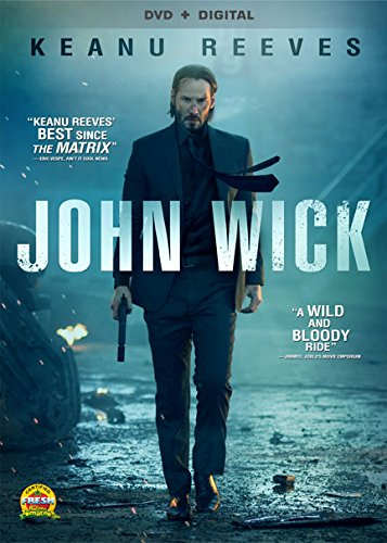 john-wick-dvd-digital