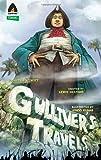 Gulliver's Travels, Jonathan Swift, 9380028504