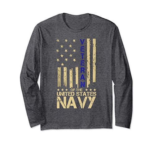 Adult Navy S/s T-shirt - 3