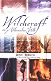 img - for Witchcraft An Alternative Path book / textbook / text book