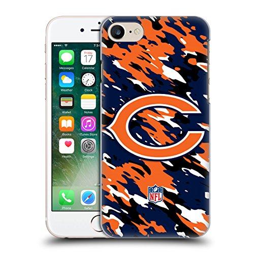 chicago bears tablet case - 5